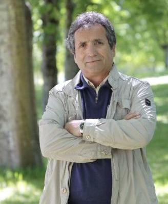 Andrés González Bellido